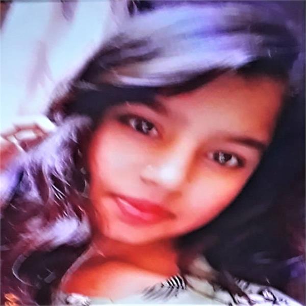 girl  suicide  death