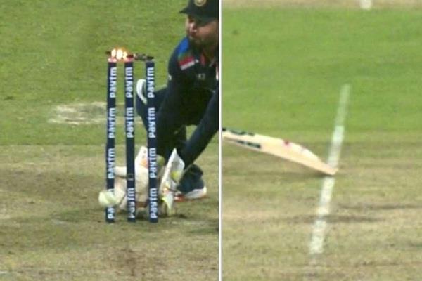 ben stokes india vs england controversy yuvraj singh