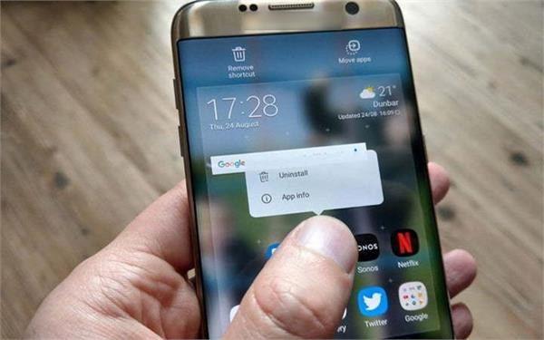 remove these android apps from your smartphone
