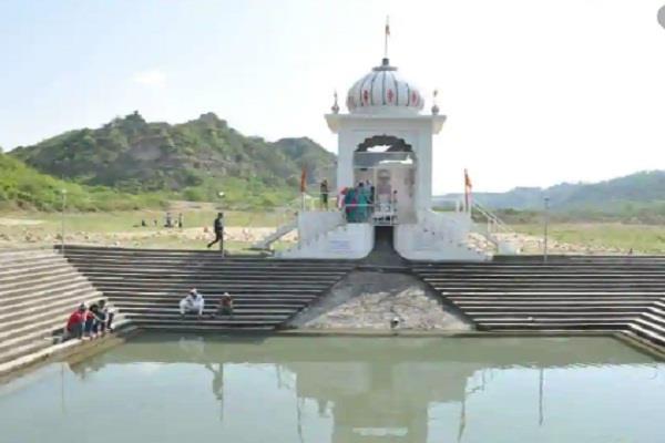 khuralgarh sahib