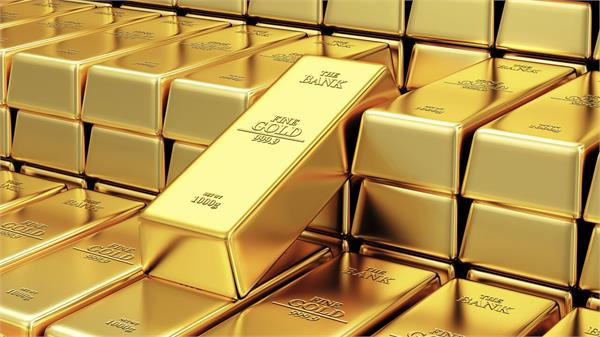 gold prices fall by over rs 10 000 till now