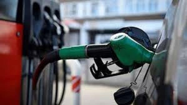 petrol price can come down to rs 75 if brought under gst