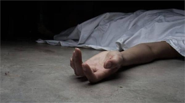 boy suicide case jalandhar