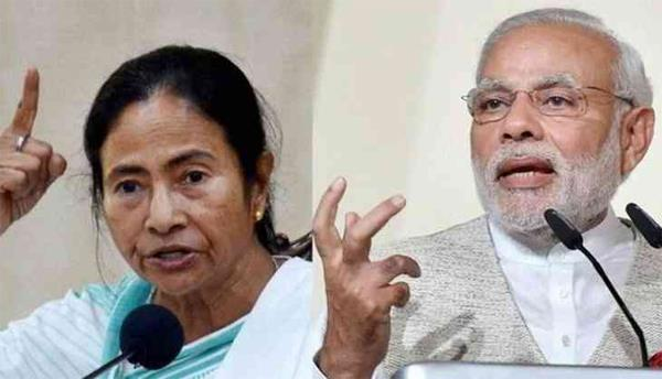 west bengal elections bjp mamata banerjee