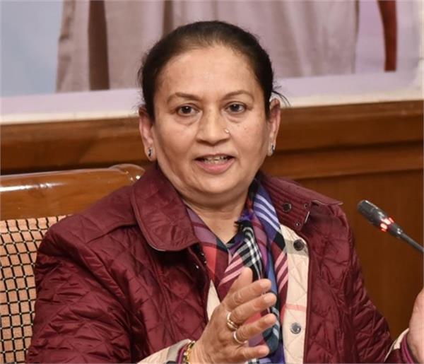 punjab  s pro women budget will be useful