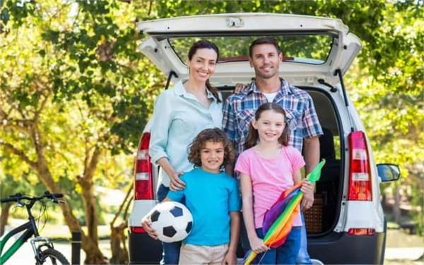if you are planning a long trip by car these are the things to keep in mind