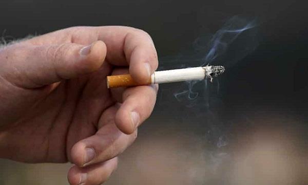uk smoking