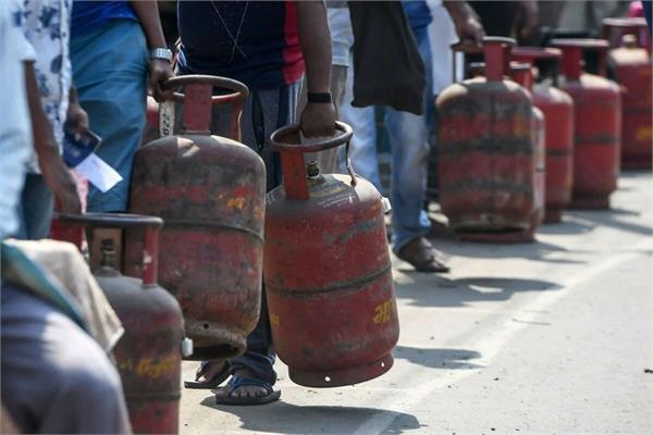 cashback on lpg cylinder prices by paying through amazon pay