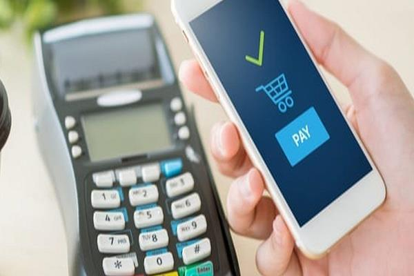 digital payments will be much easier sbi and npci will launch rupay softpos