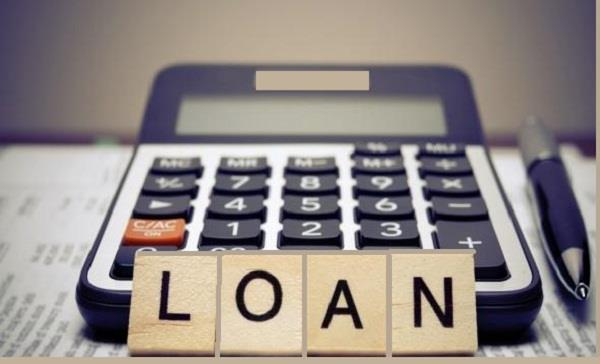 sbi reduces home loan interest rate