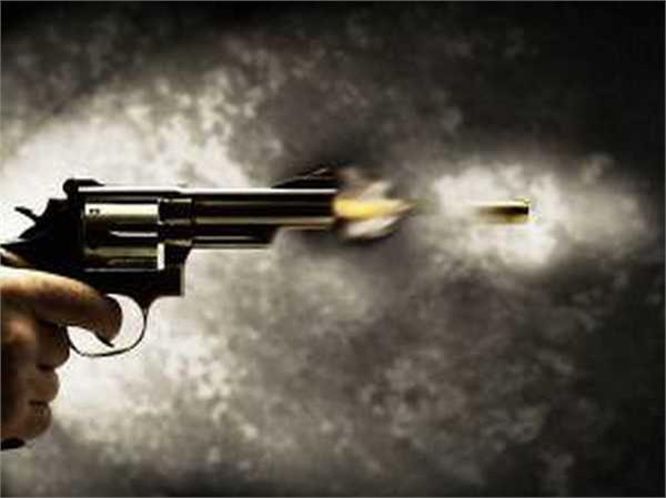 bullets  plots  police