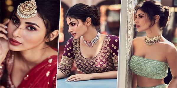 mouni roy lifestyle property net worth car collection and