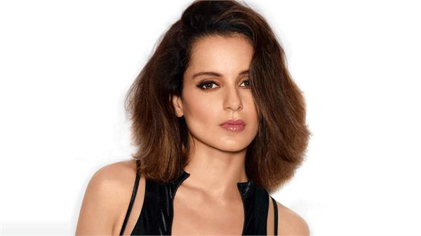kangana ranaut reaches supreme court says shiv sena is life threatening