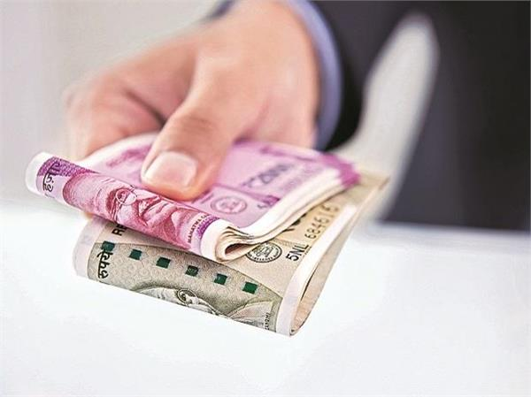 epfo maintains 8 5 interest rate for fy21