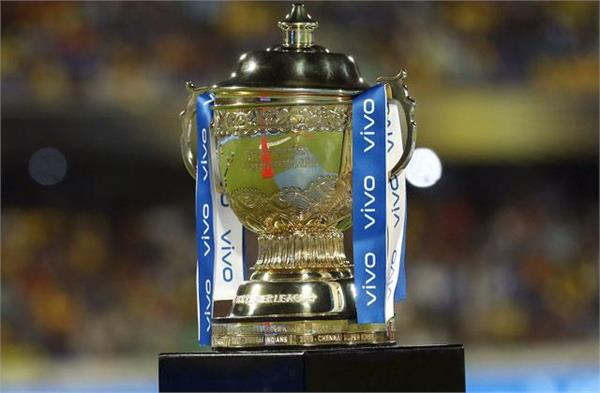 ipl 2021 the first match will be played between mumbai and bangalore