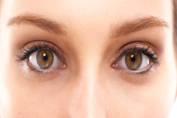 if you also have these eye problems try these formulas