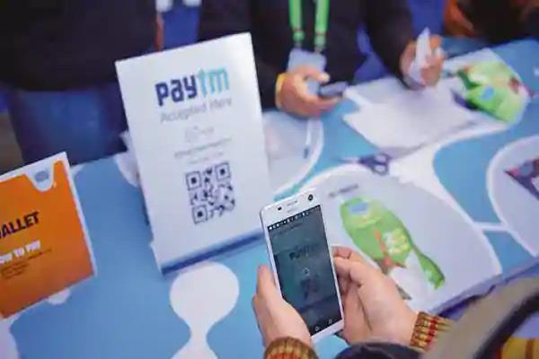 paytm blast mobile recharge and up to rs 1000 reward on bill payment