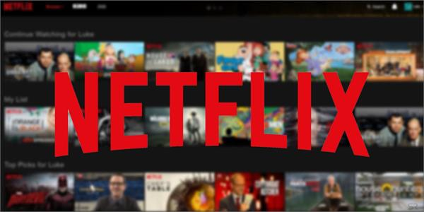 watch free movies and web series with your friends via netflix party