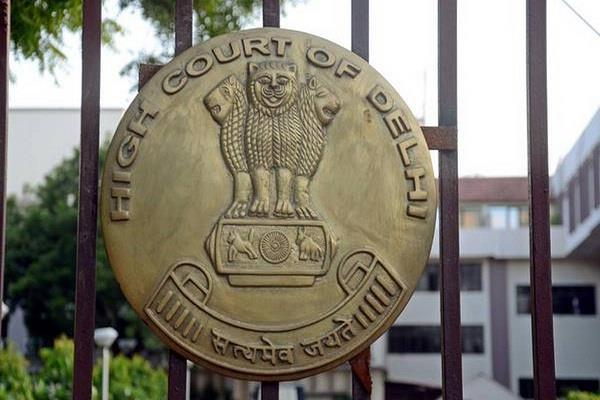 delhi high court lower court video conference