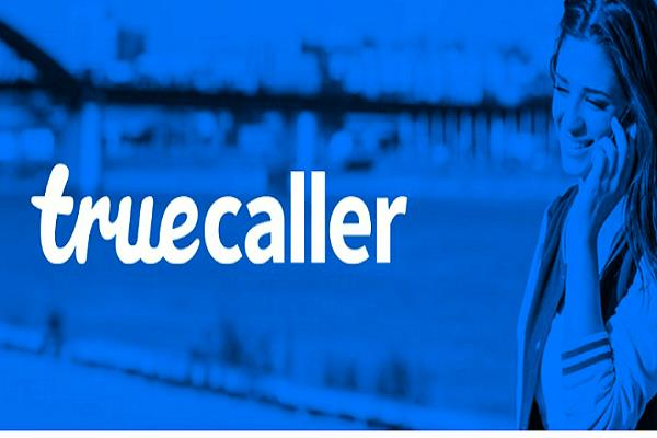 truecaller launches new app for women s safety location can be easily tracked