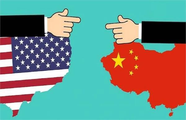 european union  usa  china