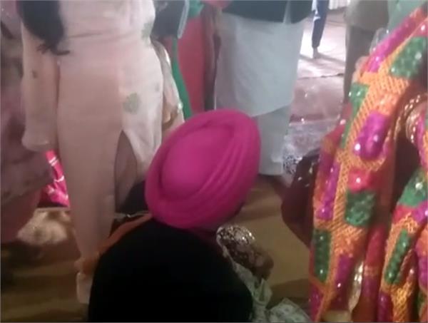 marriage  girlfriend  groom