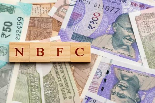 rbi tightens non banking finance companies and ucbs will be audited
