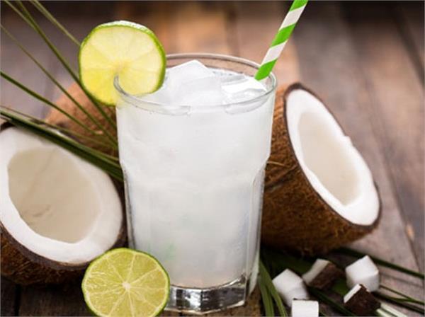 kidney stones obesity coconut water benefits