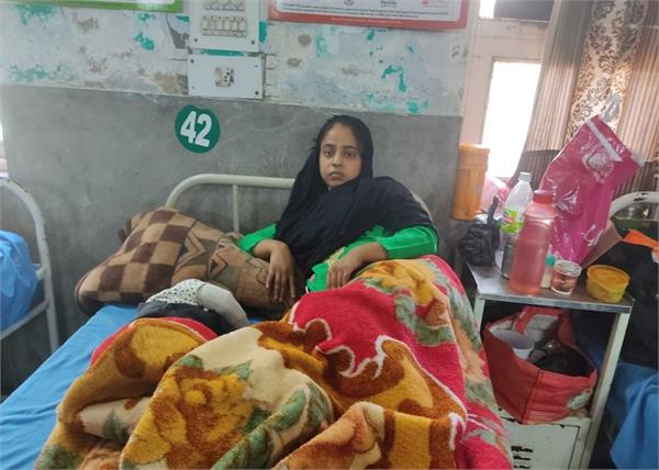 malerkotla  abortion  untrained midwives  private center