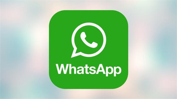 whatsapp users will soon be able to make voice and video calls from the desktop