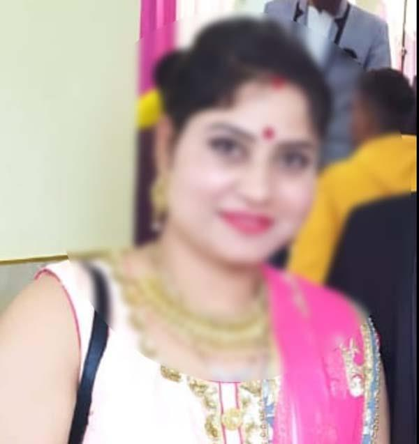 woman murder husband gurdaspur
