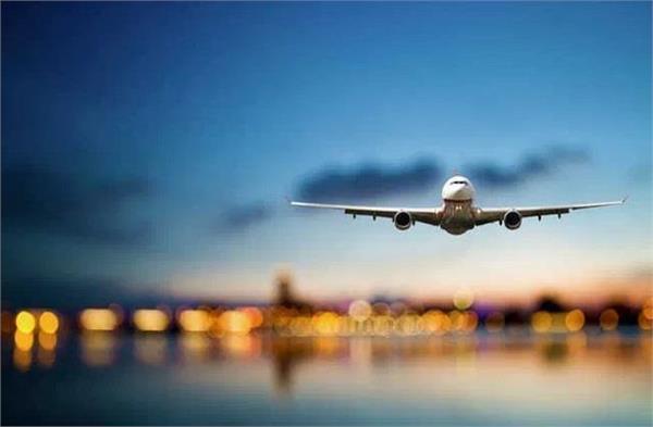 indian passenger assaults flight attendant