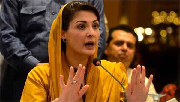 a few days guest imran sarkar  maryam nawaz