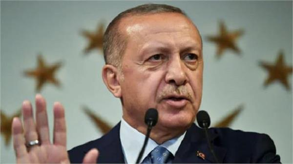 turkey making dangerous plans against india and nepal