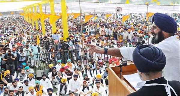 appointing prashant kishor as advisor