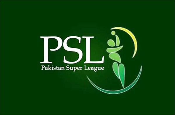 3 more corona cases in pakistan super league
