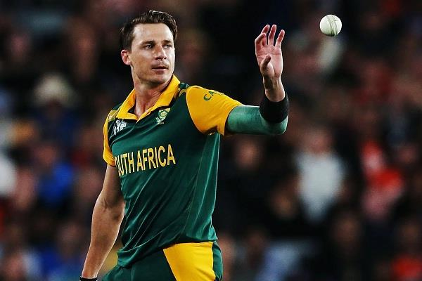 money is more important in ipl than cricket  steyn