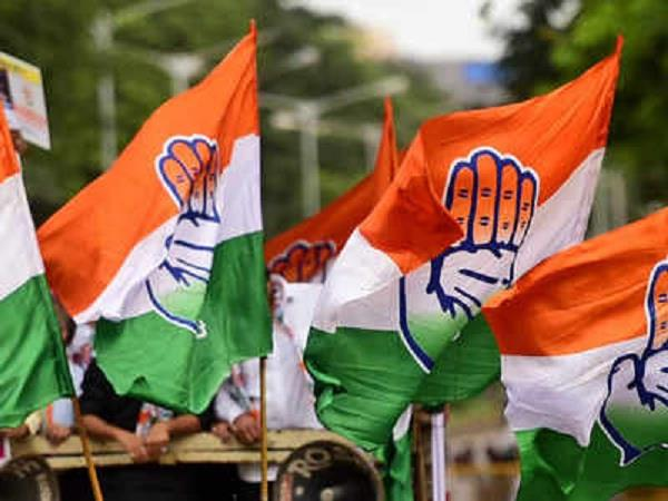 congress agrees to give 8 seats to indian secular front