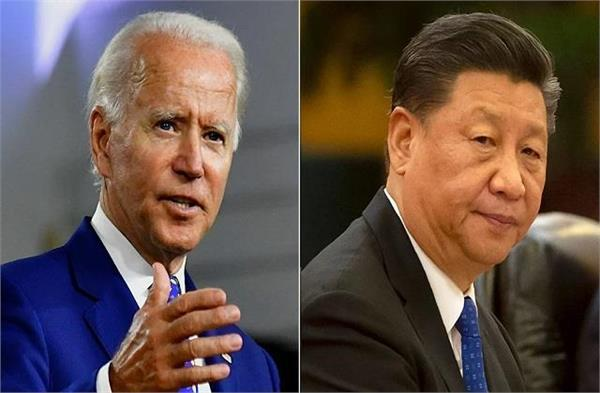 us concerned about dangers of manipulation by china