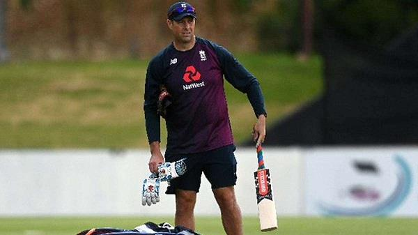 england appointed trescothick as batting coach