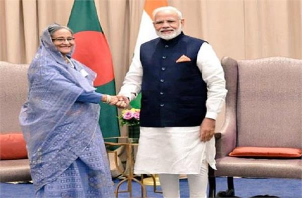 pm modi to visit bangladesh on march 26 27