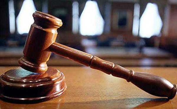 court acquits 122 of simi members