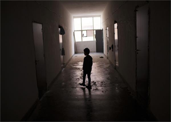 bricks contractors beatings child death