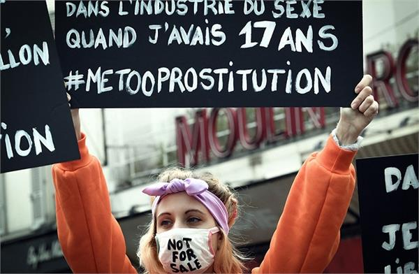 france enacts historic law on sexual offenses