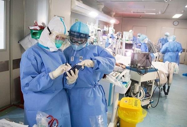 big success sanotize effective in treating covid 19 patients
