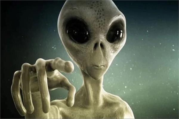 alien s air strike on the us navy confirmed by the ministry of defense