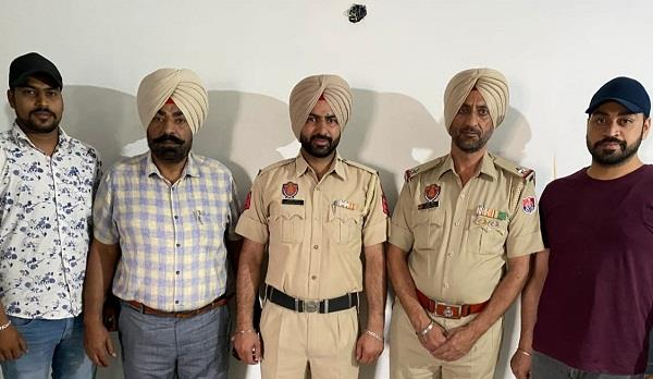 illicit domestic liquor was recovered during a raid in mehtapur