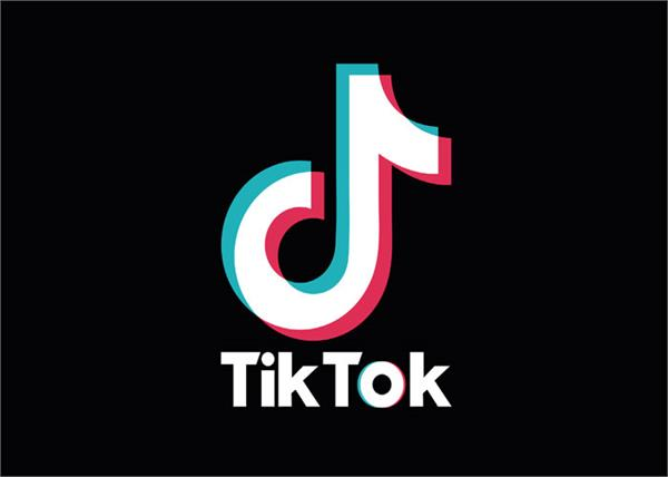 tiktok founder s riches make him one of the world s richest