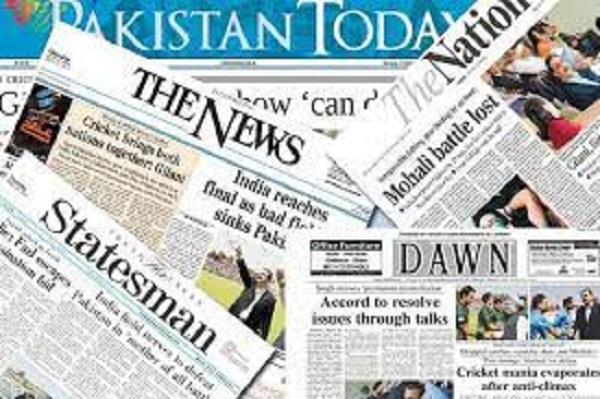 pakistan runs fake news factory