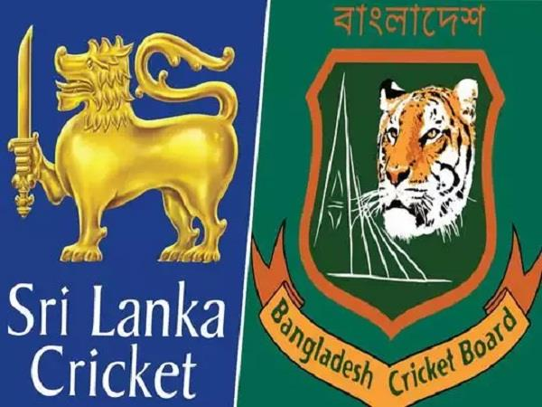 bangladesh and sri lanka will end the long wait for victory